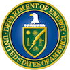 DOE Office of Science logo
